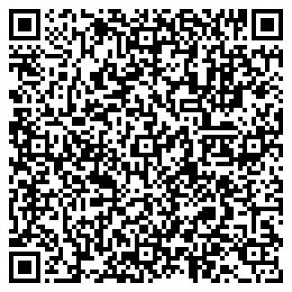 QR-код с контактной информацией организации МАШИНВЕСТ, ЧП