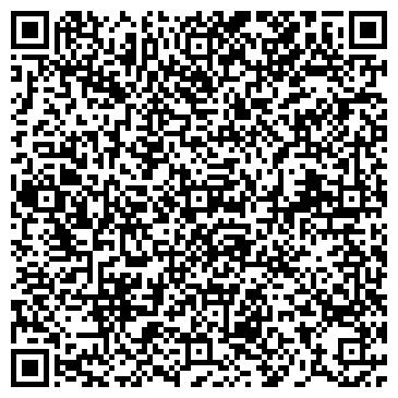 QR-код с контактной информацией организации Автосервис 2227, ЧАО