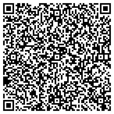 QR-код с контактной информацией организации ТОМіР, ЧП