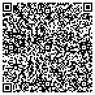 QR-код с контактной информацией организации МайАвто, ЧП