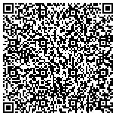 QR-код с контактной информацией организации Антонина, люкс апартаменты, ЧП