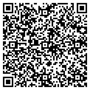 QR-код с контактной информацией организации БВК Метро, ЗАО