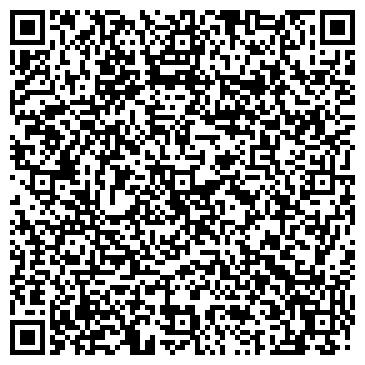 QR-код с контактной информацией организации Мегарент, ЧП