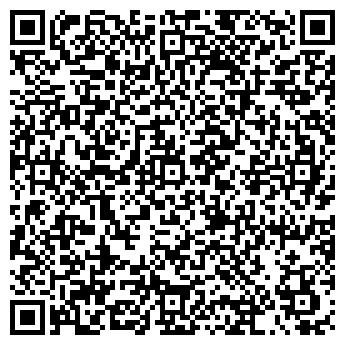 QR-код с контактной информацией организации Иваненко Н.П., СПД