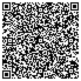 QR-код с контактной информацией организации Самара-05, ООО