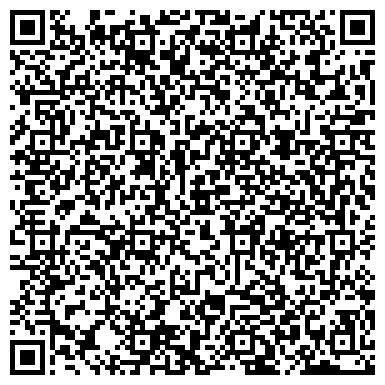 QR-код с контактной информацией организации АРТМЕТАЛЛ УКРАИНА, СК