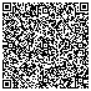 QR-код с контактной информацией организации ВиртМир (VirtMir), Дизайн-студия