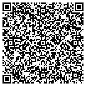 QR-код с контактной информацией организации ЮНИТЭЛЬ