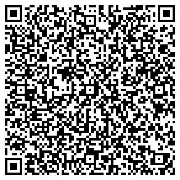 QR-код с контактной информацией организации РАГА, УКРАИНСКО-НЕМЕЦКОЕ ООО