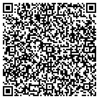 QR-код с контактной информацией организации МЧП «Кошеленко»