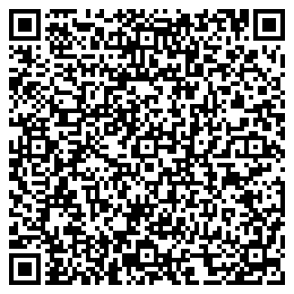 QR-код с контактной информацией организации РИСК-ТЕЙКЕР, ЧП