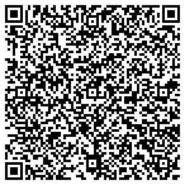 QR-код с контактной информацией организации Дрезднер Фенстербау, ООО КП