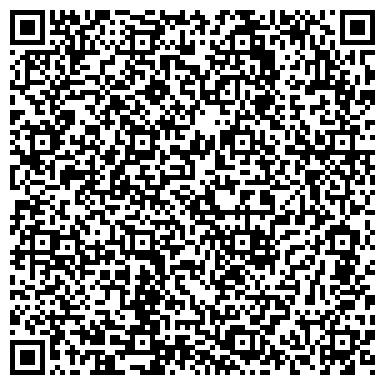 QR-код с контактной информацией организации Киевская школа художественной фотографии Foto Win (Киселев, СПД)