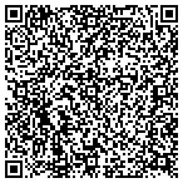 QR-код с контактной информацией организации Апартментс-рент, (Apartments-rent), СПД