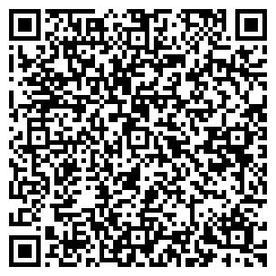 QR-код с контактной информацией организации Булава Транс, ООО