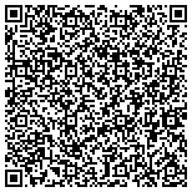 QR-код с контактной информацией организации Финансово-промышленная корпорация «DMS», Корпорация