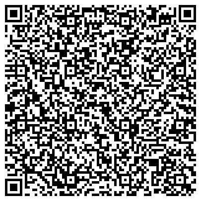 QR-код с контактной информацией организации Строительно-инвестиционная компания Югстрой, ООО
