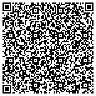 QR-код с контактной информацией организации ЛУТУГИНСКАЯ ГЕОЛОГОРАЗВЕДОЧНАЯ ЭКСПЕДИЦИЯ ГП ЛУГАНСКГЕОЛОГИЯ