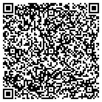 QR-код с контактной информацией организации фоп Сухова И В