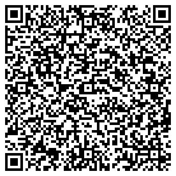 QR-код с контактной информацией организации ЧП Шпаковский.К.В