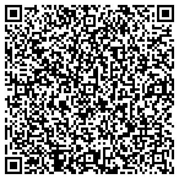 QR-код с контактной информацией организации ЧП «Загоруйко С. А.», Частное предприятие