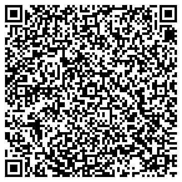 QR-код с контактной информацией организации Укртранслогістик-1 (Укртранслогистик-1)