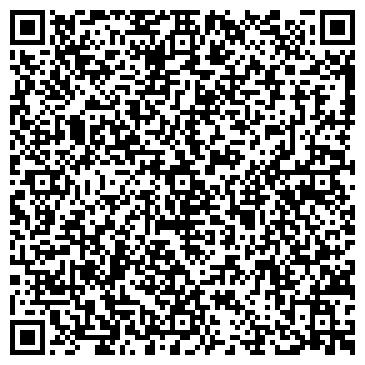 QR-код с контактной информацией организации Аренда на сутки Оболонь