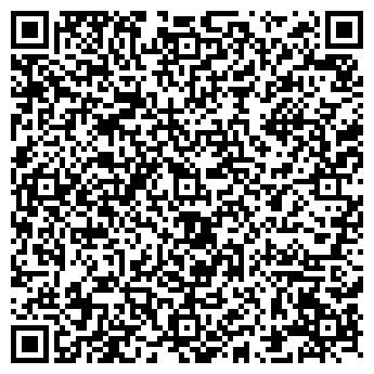 QR-код с контактной информацией организации ШАХТА ИМ.XIX СЪЕЗДА КПСС