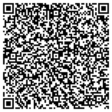 QR-код с контактной информацией организации Коцюбайло В.А., СПД