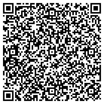 """QR-код с контактной информацией организации Субъект предпринимательской деятельности ПП """"Визит"""""""