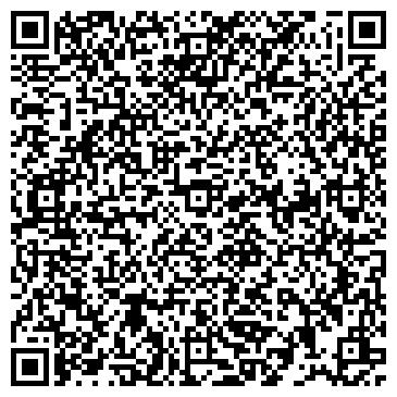 QR-код с контактной информацией организации ЧП Гальчанская Т. Л.