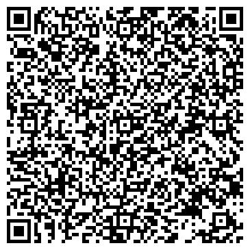 """QR-код с контактной информацией организации Частное предприятие ПП """"Укрбудмонтаж 17"""""""