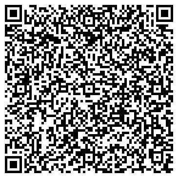 QR-код с контактной информацией организации Грицаенко А.В., СПД