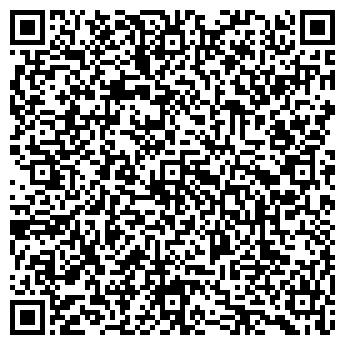 QR-код с контактной информацией организации ЧП Ильинов