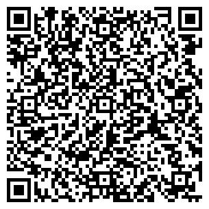 QR-код с контактной информацией организации Гелио-Климат