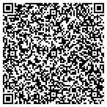 """QR-код с контактной информацией организации Интернет-агентство """"Квартиры Луганска"""""""