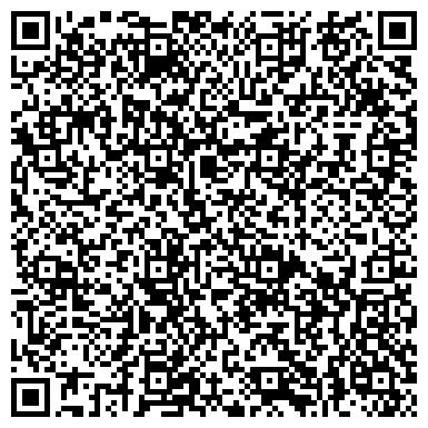 """QR-код с контактной информацией организации Туристическое агентство """" ВОКРУГ СВЕТА"""""""