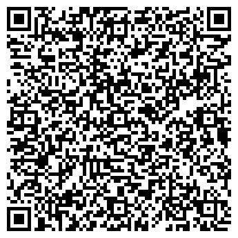 QR-код с контактной информацией организации ЧП Бехова