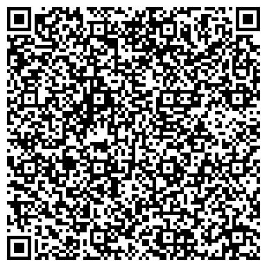 QR-код с контактной информацией организации Частное предприятие ЧП «Агентство недвижимости «Виктория»