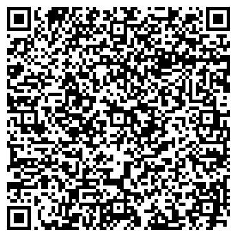 QR-код с контактной информацией организации odessa rent servis