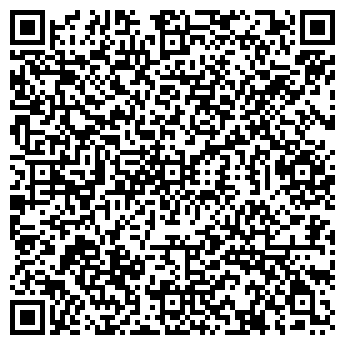 QR-код с контактной информацией организации Брок-Сервис