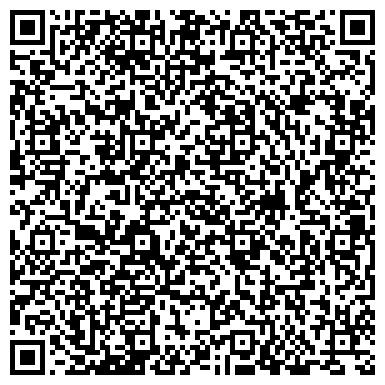 """QR-код с контактной информацией организации Натяжные потолки Мелитополь """"Маэстро"""""""