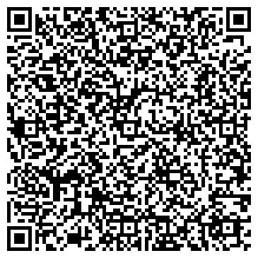 """QR-код с контактной информацией организации Квартиры посуточно """"Комфорт"""""""