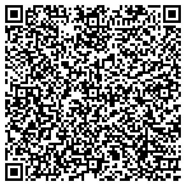 """QR-код с контактной информацией организации АН """"Агентство жилищных услуг"""""""