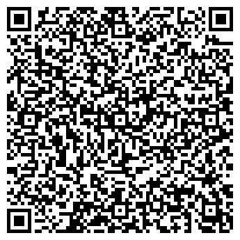 QR-код с контактной информацией организации Субъект предпринимательской деятельности VIsitHome