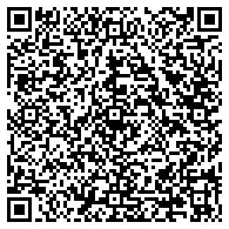 QR-код с контактной информацией организации Ap-rent