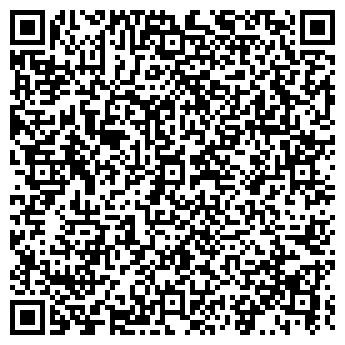 QR-код с контактной информацией организации СПД Гулидов Д.О.