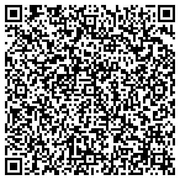 """QR-код с контактной информацией организации Интернет-магазин """"МАРИЯ"""""""