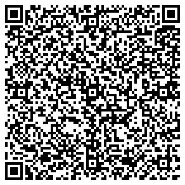 """QR-код с контактной информацией организации ООО """"Лубныжитлобуд 2010"""""""