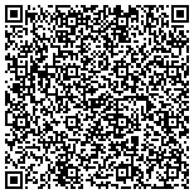 QR-код с контактной информацией организации Частное предприятие Гостиный двор «Вода и камень»